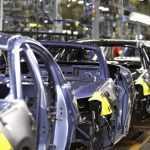 Названы крупнейшие рынки сбыта новых автомобилей из ЕС