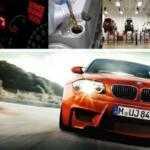 5 советов экспертов по покупке подержанного спортивного автомобиля