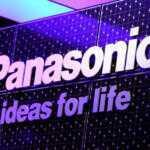Программный продукт Panasonic сократит затраты на разработку электрокаров