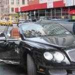 Полис ОСАГО может подорожать для водителей до 30 лет