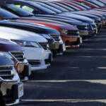 В Евросоюзе ужесточат правила контроля за рынком автомобилей