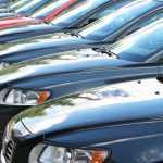 В России новый автомобиль может купить лишь каждый пятый житель страны