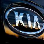 Kia готовит и другие новинки помимо Rio для России