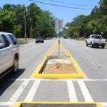 Правительство утвердило новые изменения в ПДД, которые коснутся экологии, велосипедистов и пешеходов