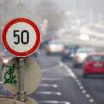 Мининфраструктуры одобрило снижение допустимой скорости в городах до 50 км/ч
