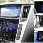 Топ-5 самых плохих автомобильных информационно-развлекательных систем