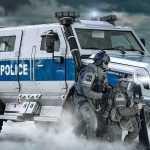 Какие автомобили будут охранять лидеров стран на Саммите G20 в 2017 году