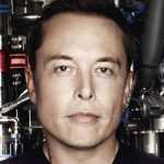Илон Маск занял восьмое место в рейтинге самых востребованных директоров в мире