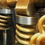 Как правильно подобрать нужное моторное масло для автомобиля?