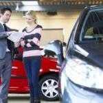 Реформа регистрации автомобилей: Из автосалона с номерами