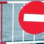 Ночью с 16 на 17 июля движение по улице С. Петлюры будет закрыто