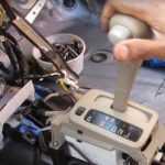 Вот как работают ручка переключения автоматической коробки передач