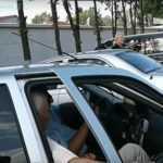 Как сотрудники ГИБДД чуть не развели водителя