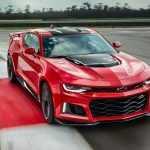 Какие автомобили выйдут на рынок к 2020 году | 25 Моделей
