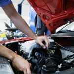 10 самых дорогих видов автомобильного ремонта