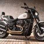 Новая линейка мотоциклов Harley-Davidson Softail и все что нужно о ней знать