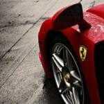 Ferrari вошла в «сотню» самых дорогих мировых брендов