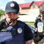 В Украине хотят увеличить штрафы за вождение в нетрезвом состоянии