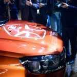 АВТОВАЗ поставил Lada Vesta на конвейер