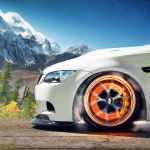 Топ-10 самых опасных колесных дисков