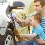 6 недостатков, которые собьют цену на вашу машину при продаже