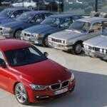 На 16.7% увеличились продажи новых автомобилей в августе по сравнению с прошлым годом