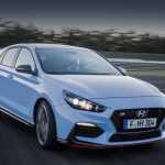 В Hyundai считают, что немецкие автопроизводители тратят время на «глупые» технологии