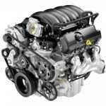 Что делать, если двигателю нужен ремонт?
