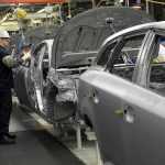 Поставщик металла Kobe Steel обманул Toyota и Mitsubishi