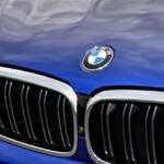 BMW и Great Wall запустят совместное предприятие