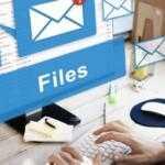 Электронные ПТС вместо бумажных, правительство узаконило нововведение