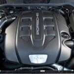 Porsche потребует от Audi 200 миллионов евро компенсации