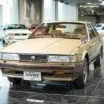 Музей Тойоты в Японии: Подробный обзор