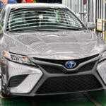 Трамп предложил Японии строить автомобили в Америке