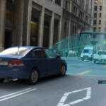 Канадцы создали систему дооснащения превращающую любой автомобиль в беспилотник