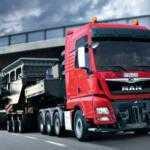 Закон ужесточающий контроль за частными перевозчиками принят