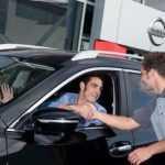 Nissan начинает масштабный отзыв двух популярных моделей