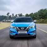 Праздничные выгоды до -171 000 гривен на Nissan в «АвтоАльянс Киев»