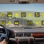 Викторина: Угадай на каком автомобиле впервые появились эти технологии