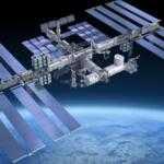 Россия планирует разместить на МКС роскошный отель?