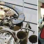 Как применять закон об ОСАГО: Разъяснения Верховного суда