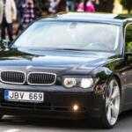 Пользователям автомобилей с иностранной регистрацией могут предложить растаможку по сниженным акцизам