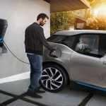 Bloomberg: электромобили станут дешевле бензиновых автомобилей через семь лет
