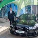 DEKRA Report 2018: в Германии назвали самые надёжные б/у автомобили