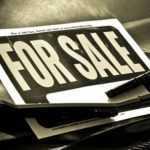 AEB опубликовали статистику продаж с неожиданными результатами