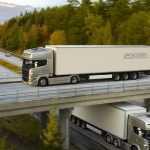 Перевозки грузов фурами