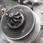 Типичные неисправности турбокомпрессора — причины, этапы ремонта
