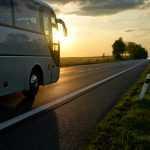 Как арендовать автобус