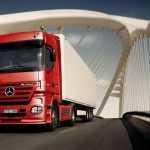 Как правильно выбрать компанию по перевозке грузов?