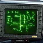 Навигация или смартфон: что лучше для водителя